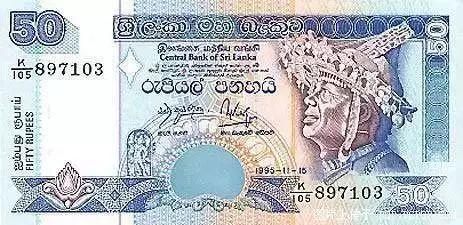 认识各国货币,玩到哪,钱就花到哪儿。
